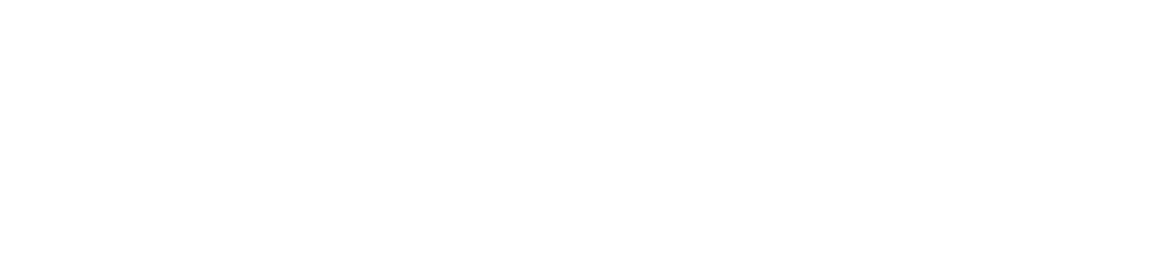Project Access For All Logo